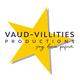 Vv new logo