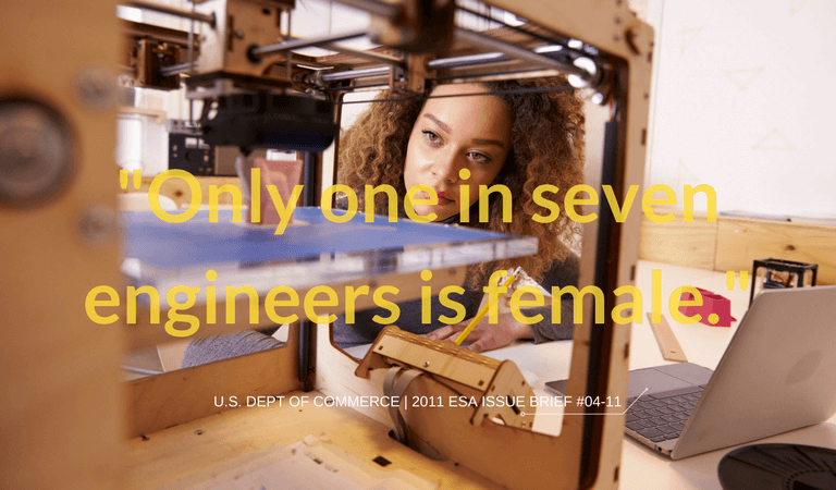 MomClone-Girls-in-STEM-Only-one-in-seven-engineers-is-female