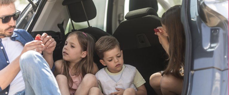 MomClone-Road-Trips-with-Kids.